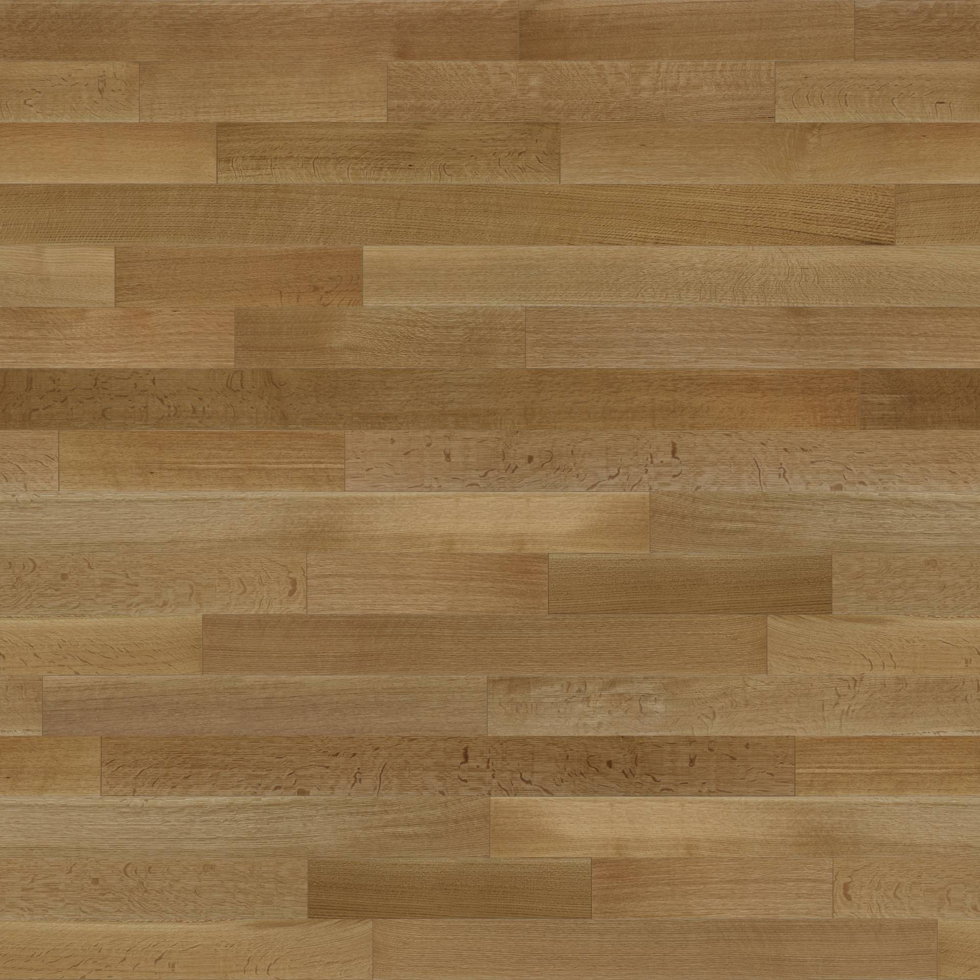 soft for pin white floors natural matte rubbed click oil oak flooring finish here a velvety with