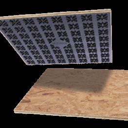 subfloor_angle