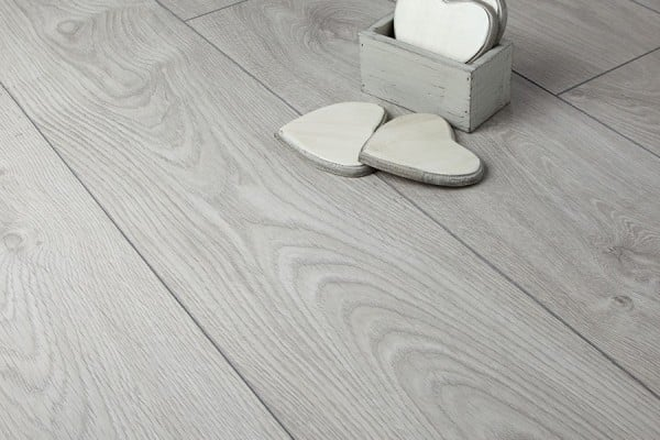 swiss-sync-engelberg-oak-wood-flooring