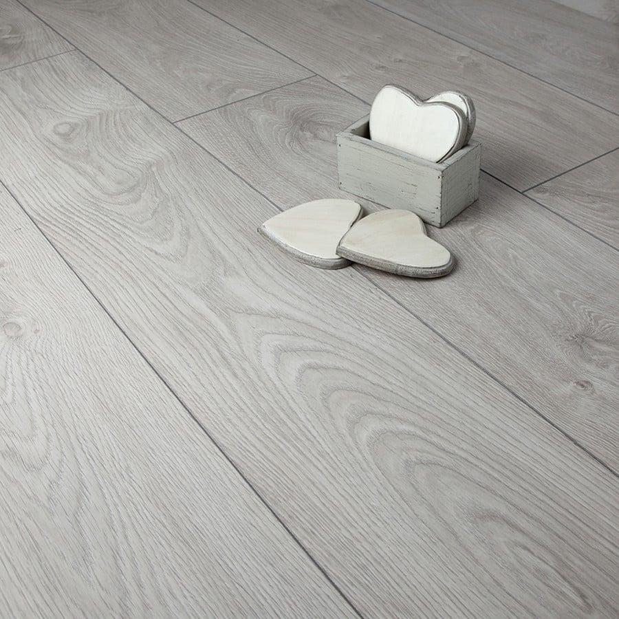 Krono Swiss Flooring Floor Matttroy