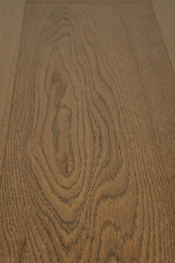 Tosca Engineered Collection White Oak Hudson Aa Floors