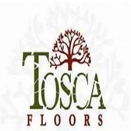Tosca Floors