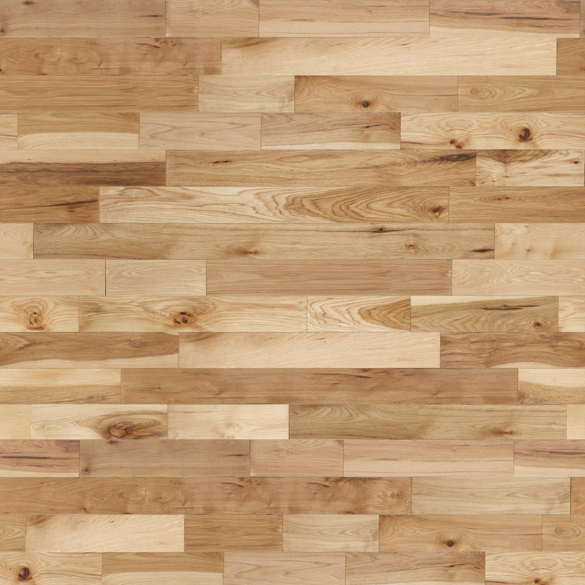 appalachian era design hickory usonian aa floors toronto
