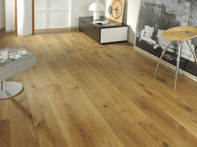 Vienna Oak Wideplank Wood Flooring 800 600 Aa Floors