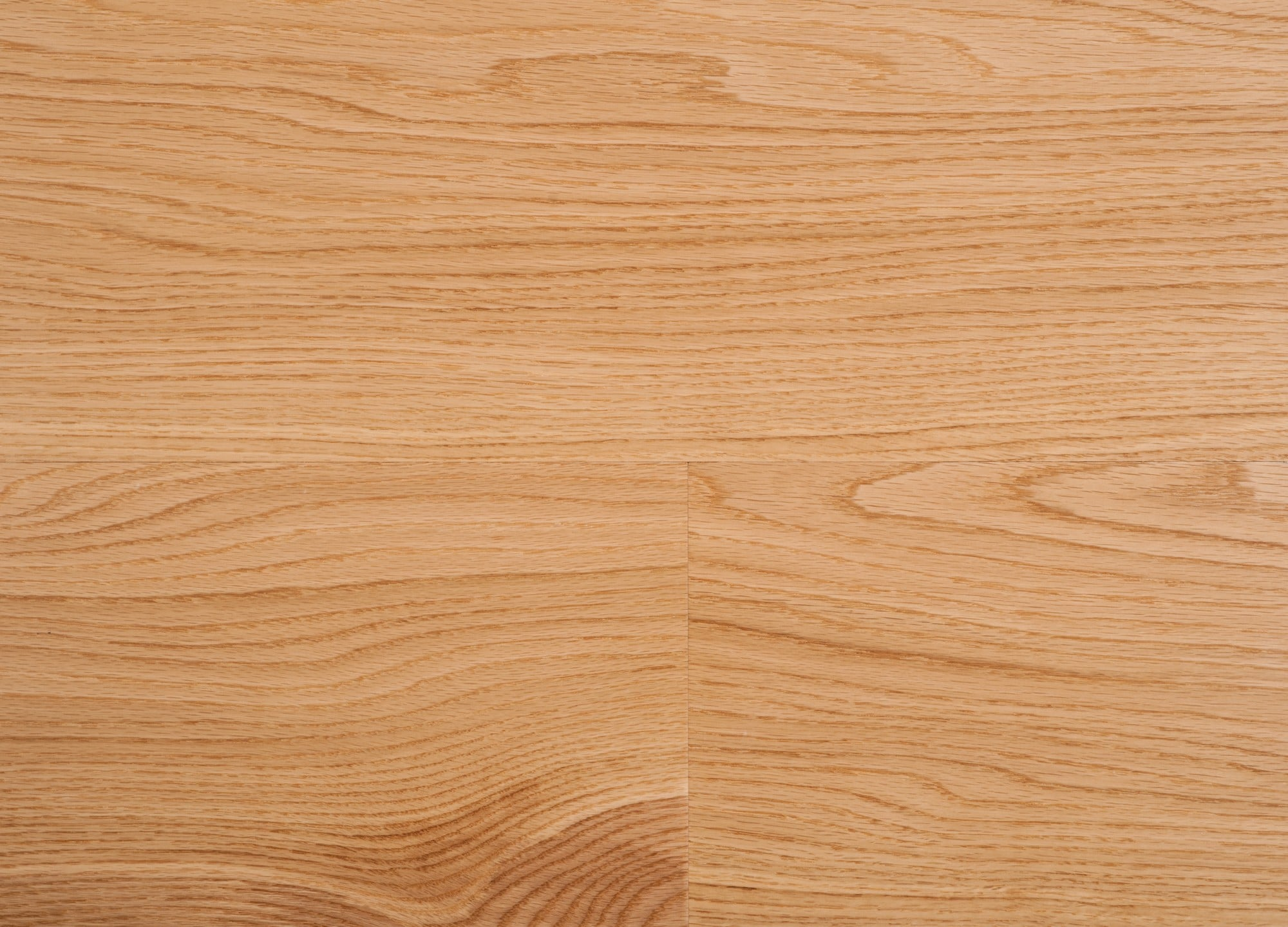 laminate antique floors for homes a wide april classic perfect flooring plank choice
