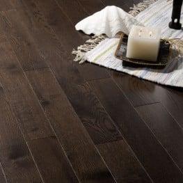 white-oak-flooring-charcoal800x600z
