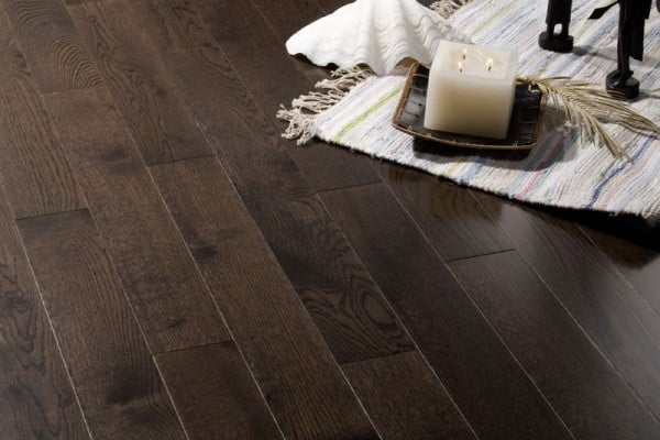 white-oak-flooring-charcoal800x600z