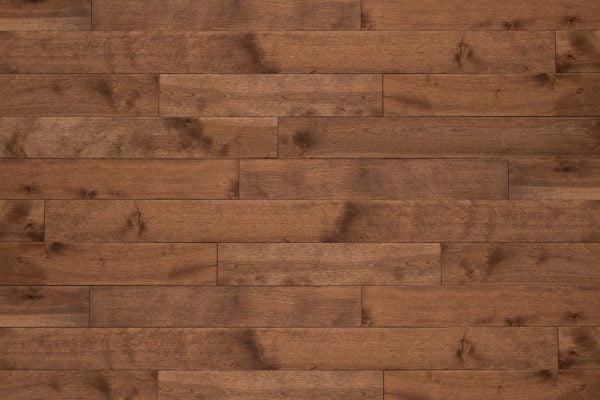 yellow-birch-hardwood-flooring-brown-cafe-au-lait-essential-lauzon