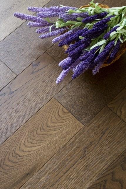 Savannah Oakhaven Collection Bark Aa Floors Amp More Ltd