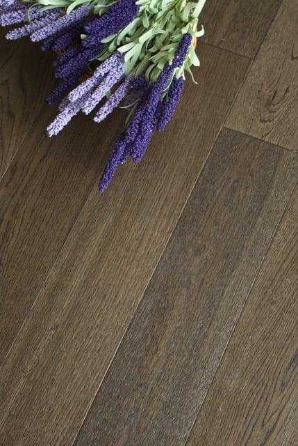 Savannah Oakhaven Collection Silverwood Aa Floors Amp More