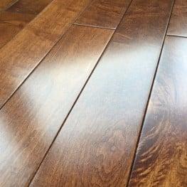 Hardwood flooring toronto aa floors more ltd for Goodfellow bamboo flooring