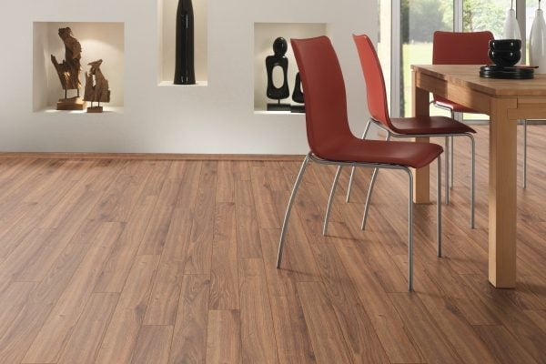 dreamfloor_6997_caramel_oak