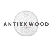 Antikkwood