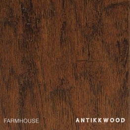 antikkwood_color_farmhouse