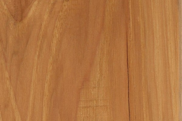 antikkwood_color_hickorynatural