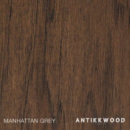 antikkwood_color_manhattangrey