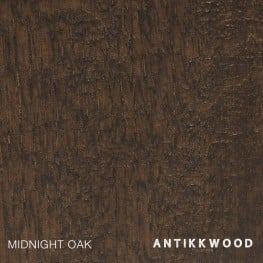 antikkwood_color_midnightoak