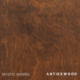 antikkwood_color_mysticbarrel