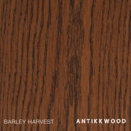 antikkwood_color_oak_barleyharvest