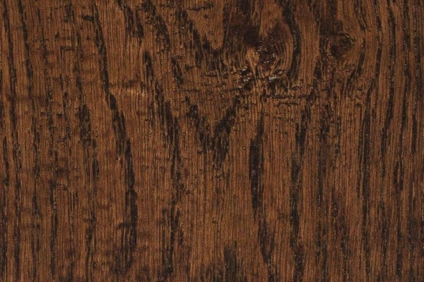 antikkwood_color_oak_barnboard