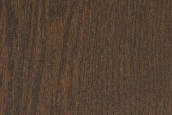 antikkwood_color_oak_greycloud