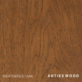 antikkwood_color_oak_weatheredoak