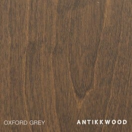antikkwood_color_oxfordgrey
