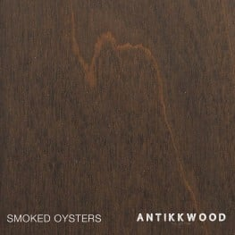 antikkwood_color_smokedoysters