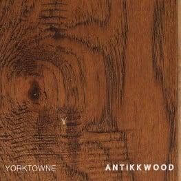 antikkwood_color_yorktowne