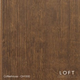 loft_coffeehouse