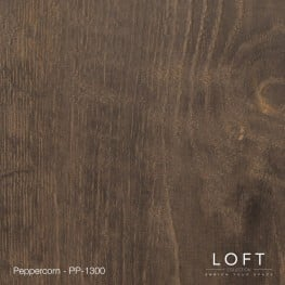 loft_peppercorn