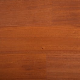 Sapele Natural