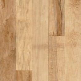 Handscraped Amp Distressed Hardwood Flooring In Toronto