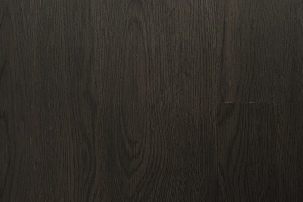 Vinyl-Rezilient-Oak-Brown