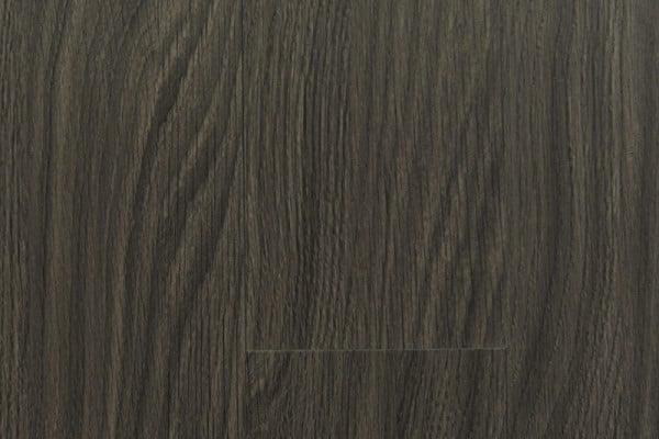 Vinyl-Rezilient-Steel-Grey