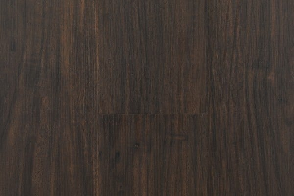 Vinyl-Rezilient-Walnut