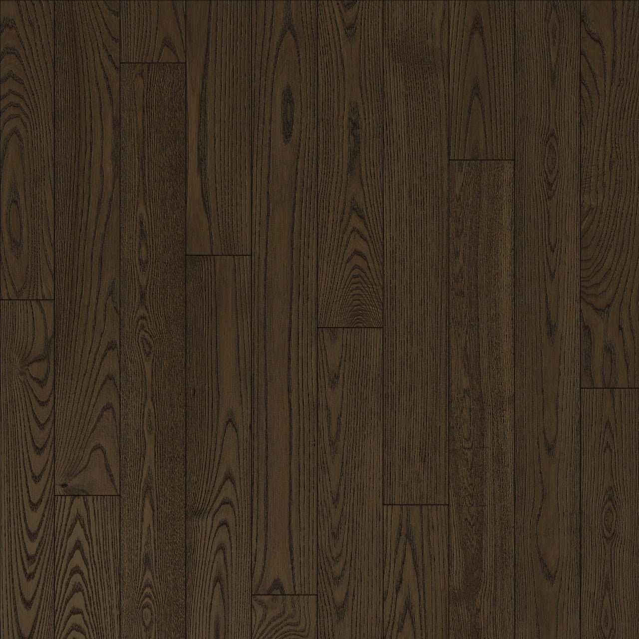 Preverco Ash Distinction Brushed Mambo Aa Floors Amp More Ltd