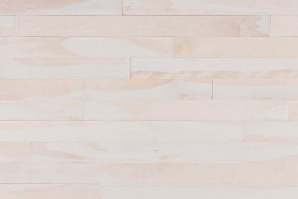 beech-hardwood-flooring-light-camarillo-hamptons-designer-lauzon