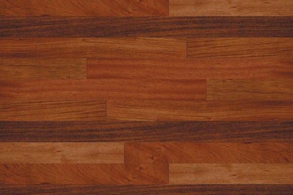 brazilian-cherry-hardwood-flooring-brown-international-natural-designer-lauzon