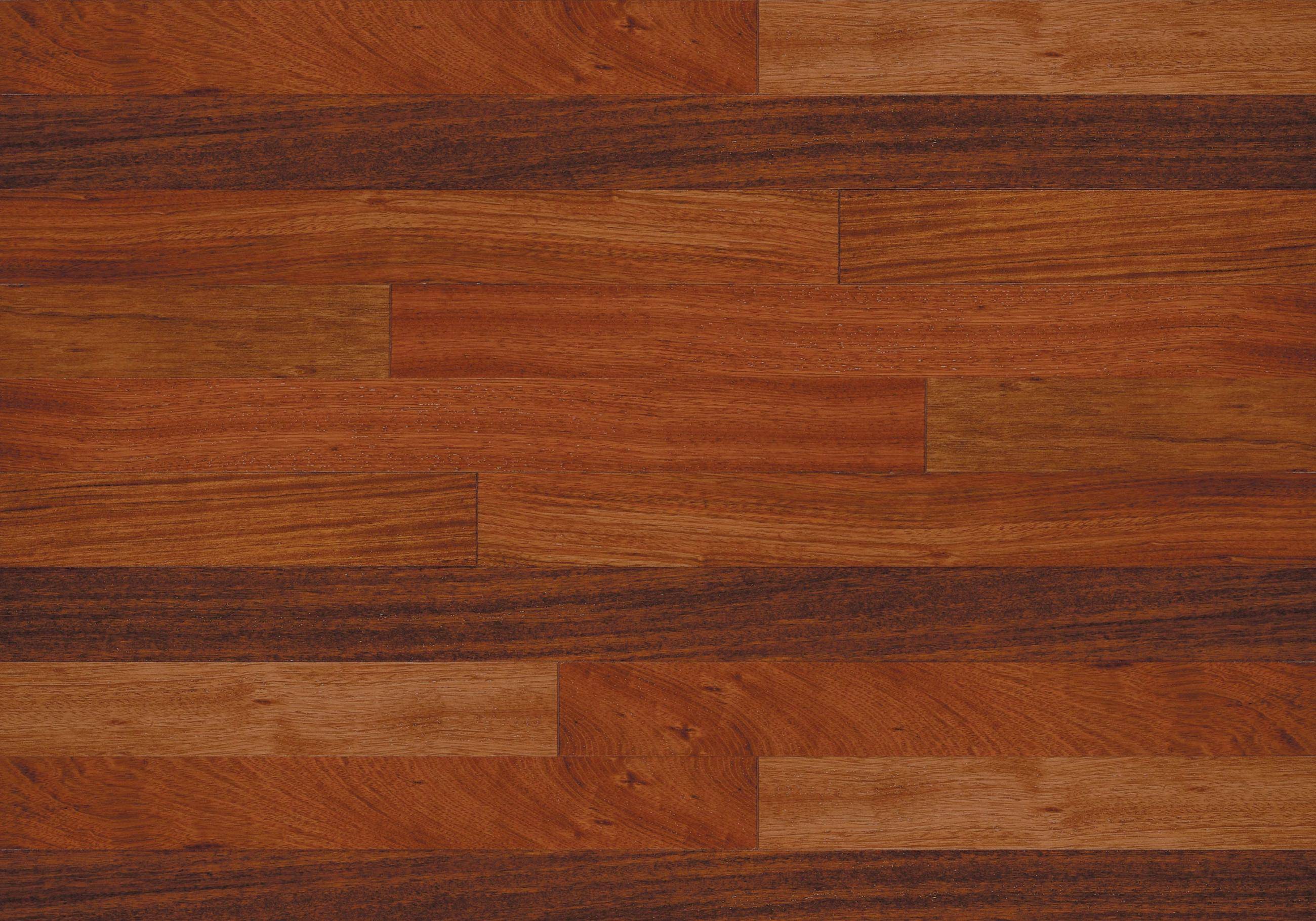 Lauzon designer collection international series brazilian for Brazilian cherry flooring