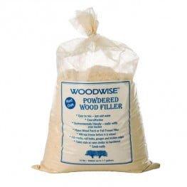 Woodwise Products Aa Floors Toronto