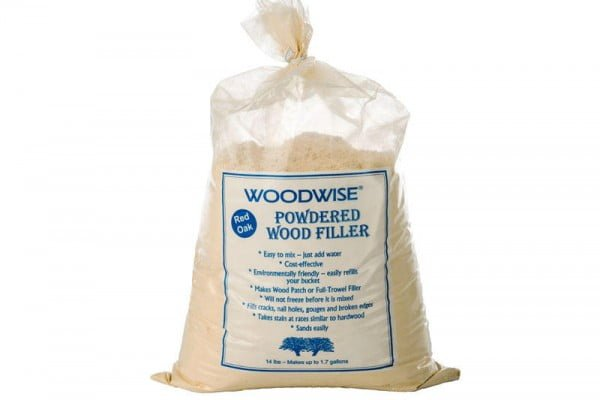Download Free Woodwise Wood Patch Filler Mninternet