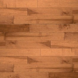 hard-maple-hardwood-flooring-brown-azteka-ambiance-lauzon