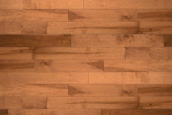 hard-maple-hardwood-flooring-brown-azteka-ambiance-lauzon