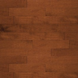hard-maple-hardwood-flooring-brown-verona-ambiance-lauzon