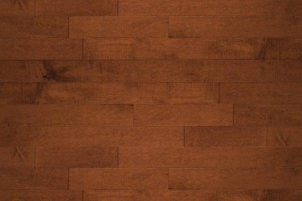 hard-maple-hardwood-flooring-brown-verona-ambiance-lauzon