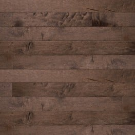 hard-maple-hardwood-flooring-brun-fonce-solstice-ambiance-lauzon
