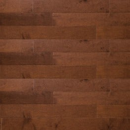 hard-maple-hardwood-flooring-dark-brown-antique-cherry-ambiance-lauzon
