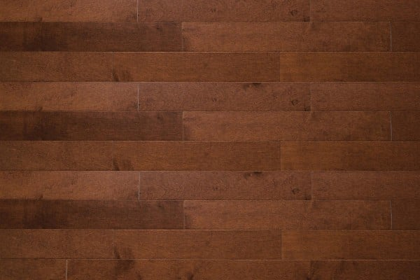 hard-maple-hardwood-flooring-dark-brown-antique-cherry-ambiance-lauzon