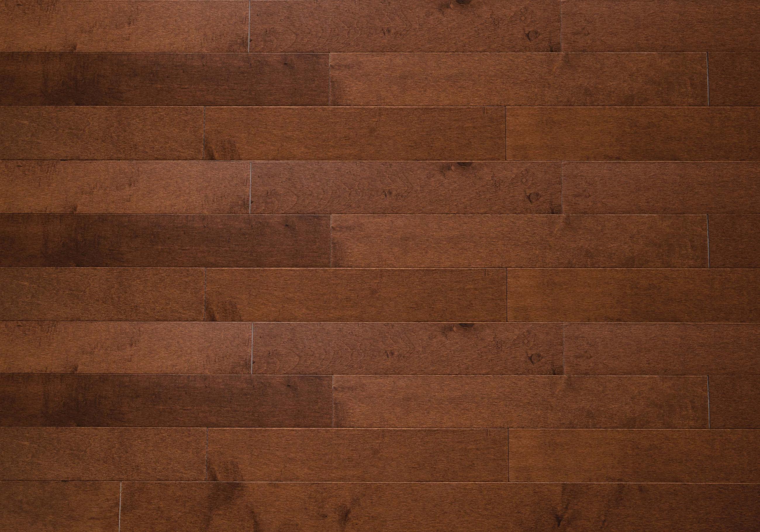 Lauzon maple floors carpet vidalondon for Maple hardwood flooring